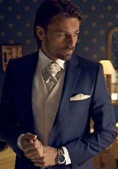 wedding suits online